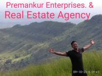 Premankur Enterprises Real Estate