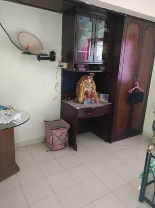 800 sqft, 2 bhk Apartment in Builder Project Airoli, Mumbai at Rs. 35000