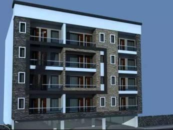 1200 sqft, 3 bhk BuilderFloor in Builder Bharti Ashoka tower sector 5 Railway Road Gurgaon, Gurgaon at Rs. 70.0000 Lacs