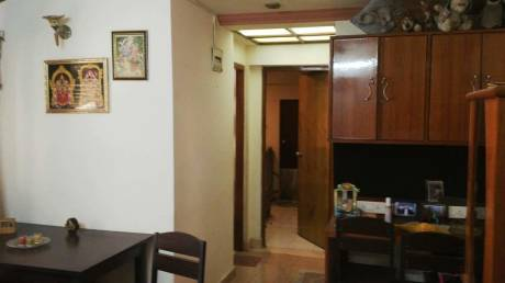 575 sqft, 1 bhk Apartment in Poonam Enclave Malad East, Mumbai at Rs. 95.0000 Lacs