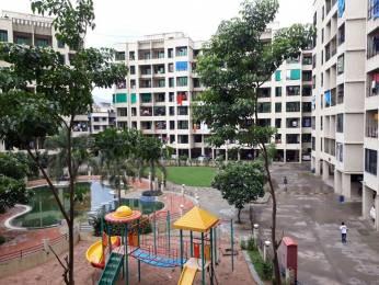 695 sqft, 1 bhk Apartment in Raj Mohan Tulsi Vihar Badlapur West, Mumbai at Rs. 25.7500 Lacs