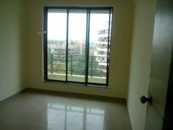 865 sqft, 2 bhk Apartment in Mohan Valley Badlapur West, Mumbai at Rs. 5500