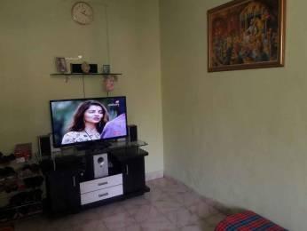 550 sqft, 1 bhk Apartment in Builder Project Badlapur West, Mumbai at Rs. 19.0000 Lacs