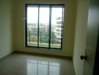 695 sqft, 1 bhk Apartment in Raj Mohan Tulsi Vihar Badlapur West, Mumbai at Rs. 4500