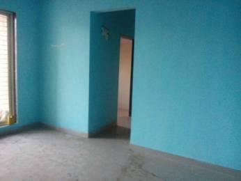 630 sqft, 1 bhk Apartment in Mohan Valley Badlapur West, Mumbai at Rs. 4500