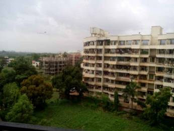 1070 sqft, 2 bhk Apartment in Raj Mohan Tulsi Vihar Badlapur West, Mumbai at Rs. 6500
