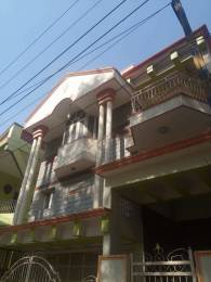3400 sqft, 3 bhk IndependentHouse in Builder Project MS Ramaiah North City Bangalore, Bangalore at Rs. 2.2500 Cr