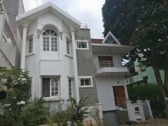 1200 sqft, 3 bhk IndependentHouse in Builder Project Sahakar Nagar, Bangalore at Rs. 1.7000 Cr