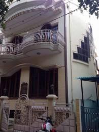 1200 sqft, 3 bhk IndependentHouse in Builder Project Sahakar Nagar, Bangalore at Rs. 2.0000 Cr