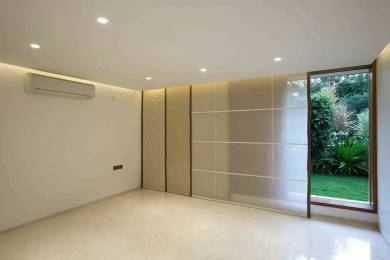 4350 sqft, 4 bhk IndependentHouse in Builder Project RMV 2nd Stage, Bangalore at Rs. 26.0000 Cr