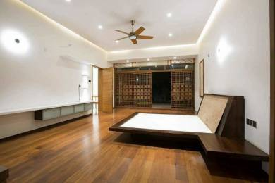4350 sqft, 4 bhk IndependentHouse in Builder Project RMV, Bangalore at Rs. 26.0000 Cr