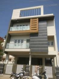3200 sqft, 4 bhk BuilderFloor in Builder Project Dhanalakshmi Layout, Bangalore at Rs. 1.8500 Cr
