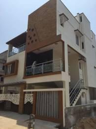 1200 sqft, 4 bhk IndependentHouse in Builder Project Sahakar Nagar, Bangalore at Rs. 1.8500 Cr