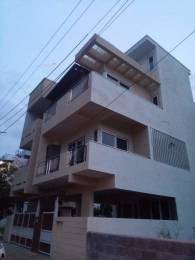 4000 sqft, 3 bhk IndependentHouse in Builder Project Jakkur, Bangalore at Rs. 1.9500 Cr