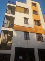 1200 sqft, 3 bhk IndependentHouse in Builder Project MCECHS layout, Bangalore at Rs. 1.4500 Cr