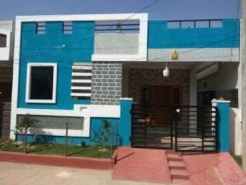 750 sqft, 2 bhk IndependentHouse in Builder Project Padappai, Chennai at Rs. 35.0000 Lacs