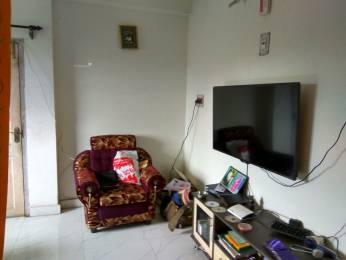 950 sqft, 2 bhk Apartment in Builder Project Keshtopur, Kolkata at Rs. 9000