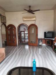 1600 sqft, 3 bhk Apartment in Builder Project Lake Town, Kolkata at Rs. 80.0000 Lacs