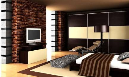 2836 sqft, 4 bhk Apartment in Builder Luxurious Apartment Wakad, Pune at Rs. 2.0500 Cr
