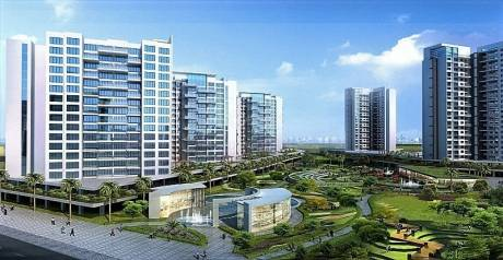 1012 sqft, 2 bhk Apartment in Kolte Patil Western Avenue Wakad, Pune at Rs. 70.0000 Lacs