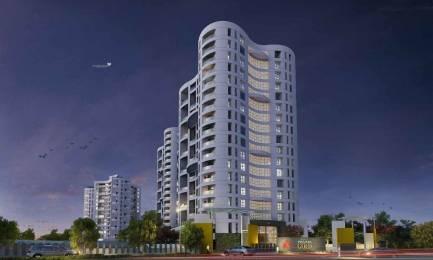 2178 sqft, 3 bhk Apartment in Nandan Prospera Gold Ashok Nagar, Pune at Rs. 1.8500 Cr