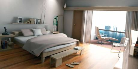 4116 sqft, 4 bhk Apartment in Builder Luxurious Apartment Baner, Pune at Rs. 4.5500 Cr