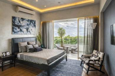 1240 sqft, 2 bhk Apartment in Builder Luxurious Apartment Balewadi, Pune at Rs. 88.5000 Lacs