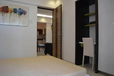 900 sqft, 2 bhk Apartment in Builder Luxurious Apartment Hinjewadi, Pune at Rs. 62.0000 Lacs