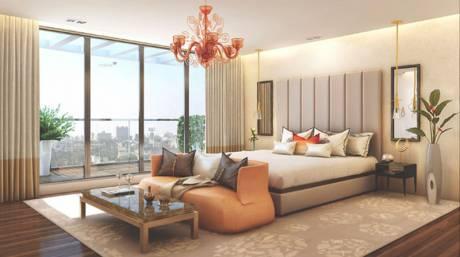 3500 sqft, 4 bhk Apartment in Builder PURPLE REALTORS Baner, Pune at Rs. 3.5000 Cr