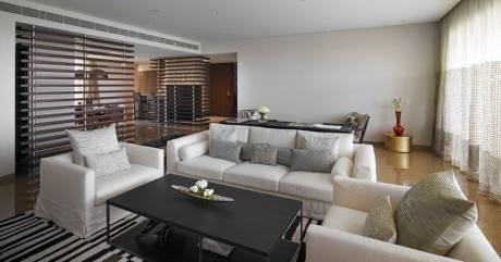 1020 sqft, 2 bhk Apartment in Builder PURPLE REALTORS Hinjewadi, Pune at Rs. 60.0000 Lacs