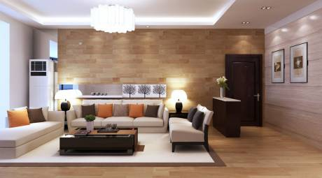 3900 sqft, 4 bhk Apartment in Builder PURPLE REALTORS Aundh, Pune at Rs. 4.1000 Cr