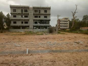 1200 sqft, Plot in Builder Early birds h Sarjapur main road, Bangalore at Rs. 37.2060 Lacs