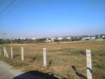 1200 sqft, Plot in Builder Druthi Residency Bannerghatta Main Road, Bangalore at Rs. 19.2000 Lacs