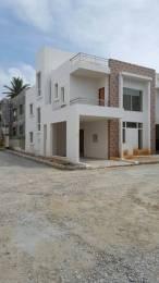1500 sqft, 3 bhk Villa in Builder Royal sunnyvale q Chandapura Anekal Road, Bangalore at Rs. 98.0000 Lacs