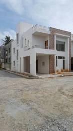 2300 sqft, 4 bhk IndependentHouse in Builder Royal sunnyvale q Chandapura Anekal Road, Bangalore at Rs. 96.0000 Lacs