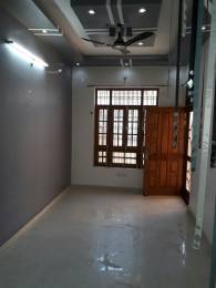 1800 sqft, 3 bhk IndependentHouse in Builder Project Vikas Nagar, Lucknow at Rs. 2.2500 Cr