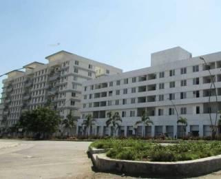 1121 sqft, 2 bhk Apartment in Goel Arcadia Kharadi, Pune at Rs. 76.0000 Lacs