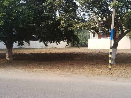 2367 sqft, Plot in Builder Project Sector 52, Gurgaon at Rs. 1.9700 Cr