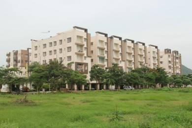 1425 sqft, 3 bhk Apartment in Sardar Nest Gajuwaka, Visakhapatnam at Rs. 35.0000 Lacs