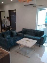 1485 sqft, 3 bhk Apartment in CRC Sublimis Sector 1 Noida Extension, Greater Noida at Rs. 47.0000 Lacs