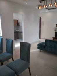 1170 sqft, 2 bhk Apartment in CRC Sublimis Sector 1 Noida Extension, Greater Noida at Rs. 36.5000 Lacs