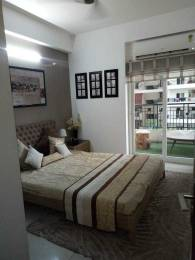 1020 sqft, 2 bhk Apartment in Gulshan Gulshan Bellina Greater Noida West, Greater Noida at Rs. 33.0000 Lacs