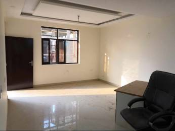 2100 sqft, 3 bhk Villa in Builder Project Sector 16 Noida Extension, Greater Noida at Rs. 55.0000 Lacs