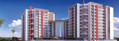 1233 sqft, 3 bhk Apartment in Legacy Twin Arcs Tathawade, Pune at Rs. 60.0000 Lacs