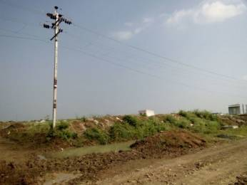 1211 sqft, Plot in Builder Project Pipla, Nagpur at Rs. 18.1600 Lacs