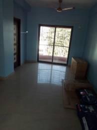 1006 sqft, 2 bhk Apartment in Arihant Arihant Garden New Town, Kolkata at Rs. 43.0000 Lacs