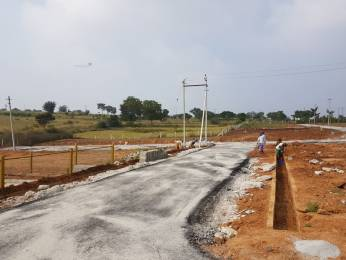 10800 sqft, Plot in Builder Project Ilavala Hobli, Mysore at Rs. 15.6000 Lacs
