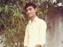 Vivek Chauhan