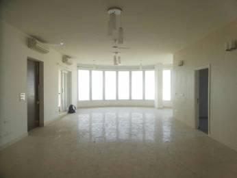 2200 sqft, 3 bhk BuilderFloor in Unitech South City II Sector 49, Gurgaon at Rs. 36000
