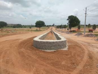 375 sqft, Plot in Builder Jb serene resort Nagarjuna Sagar Road, Hyderabad at Rs. 14.2500 Lacs